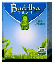 Cheap Organic Teas Online